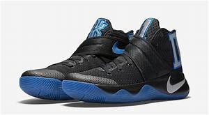 ajordanxi Your #1 Source For Sneaker Release Dates: Nike ...