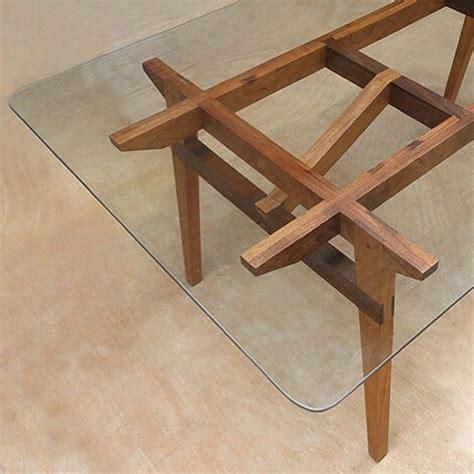 images  custom furniture  masaya