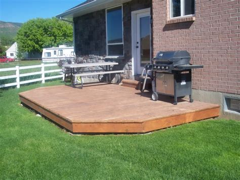 Rubberized Deck Coating Home Depot by Elastomeric Deck Coating Home Depot Home Design Ideas