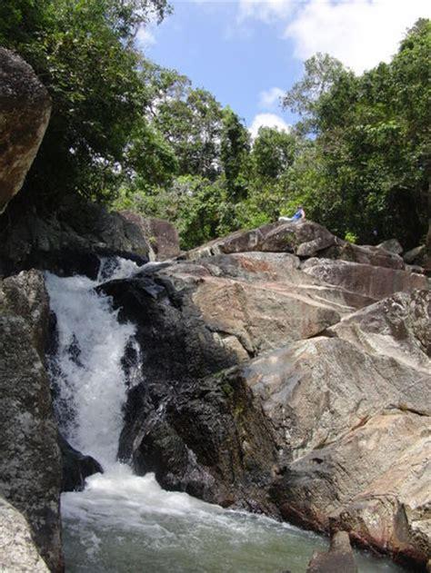 thailand reisebericht koh pha ngan