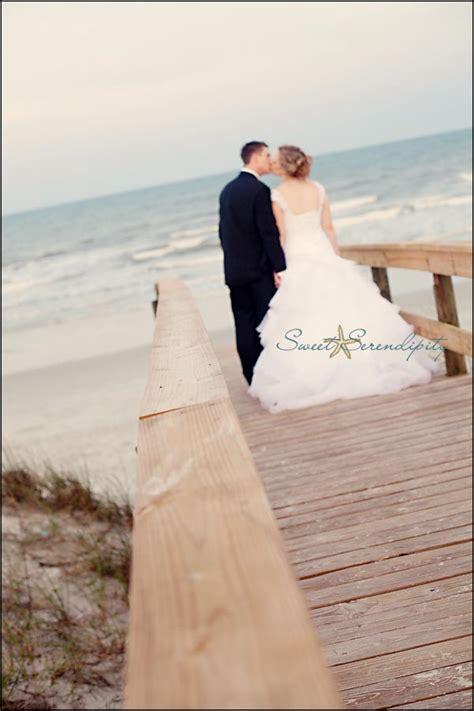 mayport naval base wedding kristen  brandon