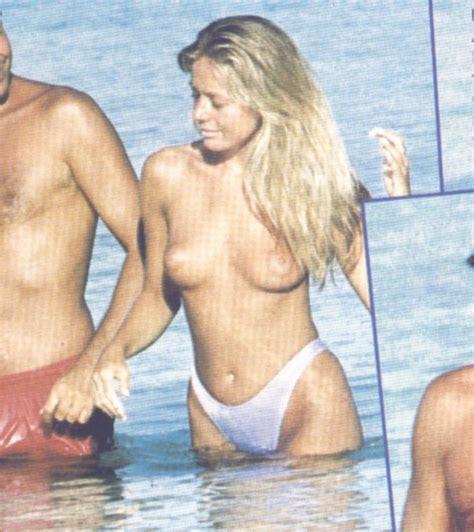 Download Sex Pics Brigitta Boccoli Nude Pics Page 1 Nude
