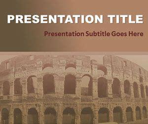 history powerpoint templates slidehuntercom
