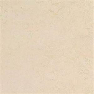 Forbo Click Vinyl : forbo marmoleum click panel barbados vinyl flooring 753858 ~ Frokenaadalensverden.com Haus und Dekorationen