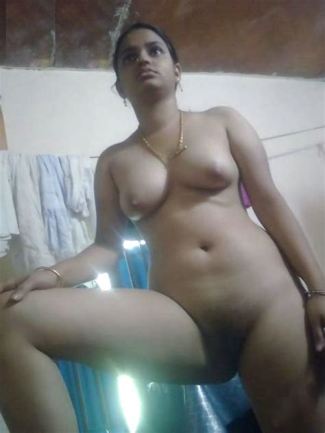 South Indian Wifes Nude Porn Pics And Moveis