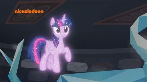 mlpfim imageboard image  implied twilight