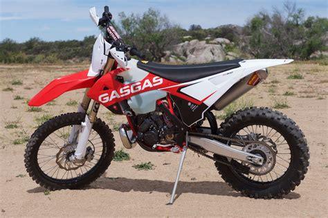 used motocross 100 gas gas motocross bikes christini awd 300