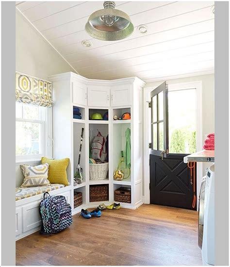 Corner Desk Design Ideas by 10 Clever Corner Storage Ideas For Your Home