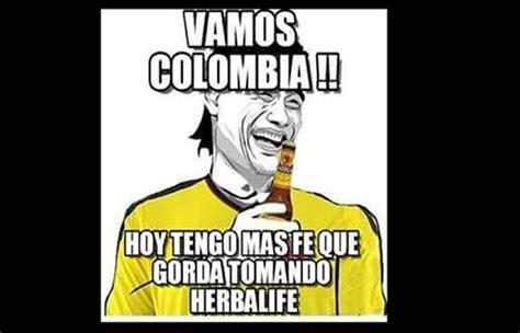 Colombia Meme - per 250 vs colombia memes previos al partido memes colombia com