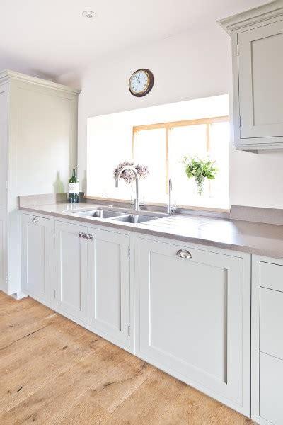pictures of small kitchen designs portfolio archive eternal kitchens 7486