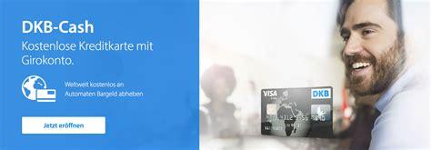 kostenlose prepaid visa mastercard kreditkarte  oesterreich