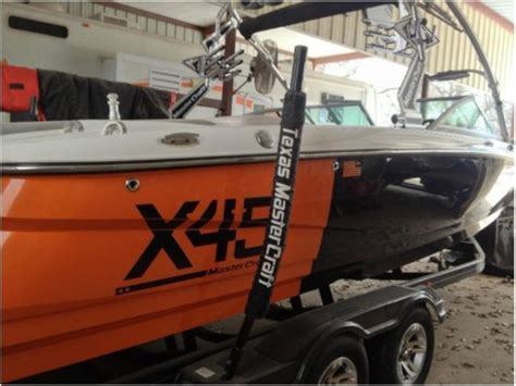 Craigslist Dallas Ski Boats by Fort Worth New And Used Boats For Sale