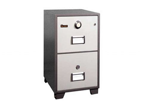 sentry fireproof file cabinet sentry file cabinet cabinets matttroy