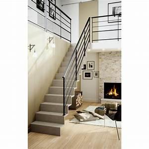 Escalier Lapeyre. escalier lapeyre le catalogue 15 photos pictures ...