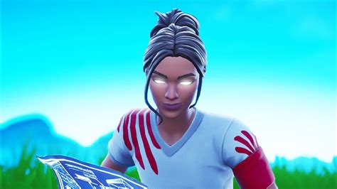 fortnite soccer skin pagebdcom