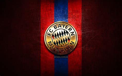 Download Bayern Munchen Wallpaper 2020 Pictures | Link Guru