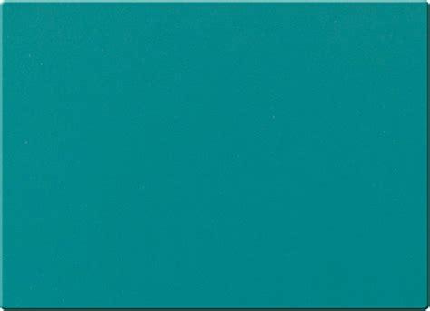 color laminate sheets color laminate sheets decolam sheet wood laminate sheets