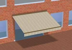 markise neu bespannen gallery of sonnenschutz f r die With französischer balkon mit sonnenschirm neu bespannen lassen