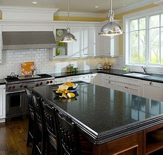 images   cambria   home kitchens