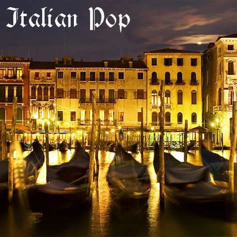 tracks radio italian pop  songs