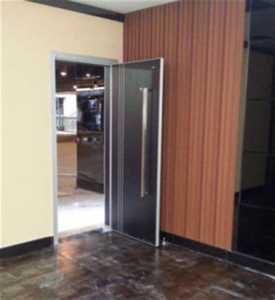 swinging closet doors for bedrooms china interior swing door restaurant wood doors
