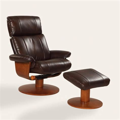 vintage leather recliner chairs 25 best cave chairs 6841