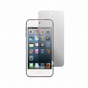 Touch By Touch : ipod touch 5g screen protector proporta ~ Orissabook.com Haus und Dekorationen