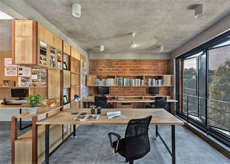 home studio bureau stories on design design architecture studios