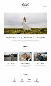 10 best example squarespace websites o photographer With best squarespace template for blog