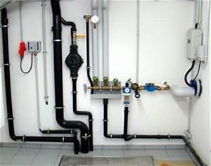 Hebeanlage Für Waschmaschine : wasser instalation eckventil waschmaschine ~ Lizthompson.info Haus und Dekorationen