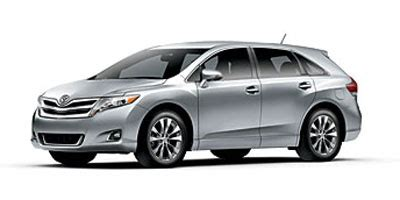 car engine repair manual 2013 toyota venza lane departure warning 2013 toyota venza parts and accessories automotive amazon com