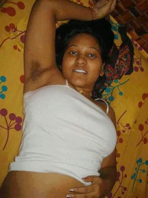 the 84 best bengali hot story images on pinterest desi bhabi hot and sexy