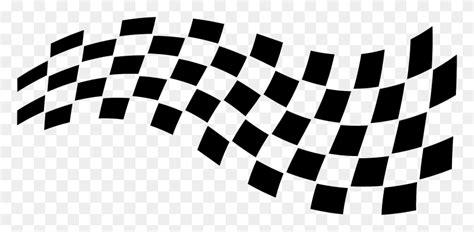 racing graphics png suse racing