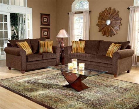 dark brown sofa living room ideas also attractive couch