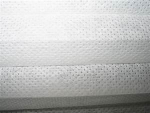 polyester (PET) Spunbond non-woven - China - Manufacturer