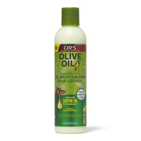 olive oil moisturizing hair lotion sally usa
