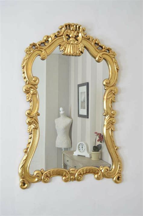 grand miroir chambre miroir de chambre a coucher