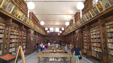 casa comunale palermo biblioteca de palermo casa professa
