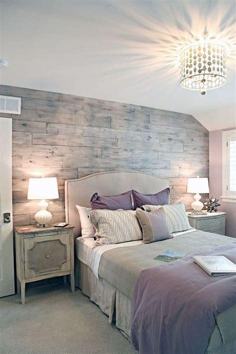 grey bedroom color ideas best 25 gray bedroom ideas on pinterest grey room grey 15492 | c9b649e78b6e8b3d4e9e04a715869bd3