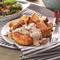 Lighter American Main Dish Recipes  Cooking Light