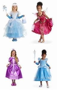 Deguisement Disney Pas Cher : disney princesse pas cher cadeaux jeux jouets d guisements poup es peluches pour fille de ~ Medecine-chirurgie-esthetiques.com Avis de Voitures