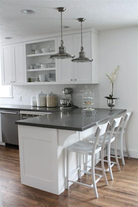 bien choisir sa hotte de cuisine découvrir la beauté de la cuisine ouverte