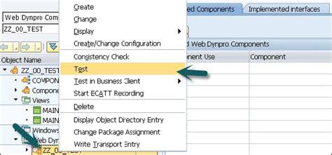 sap abap webdynpro resume sle resume for web dynpro ghostwriternickelodeon web fc2