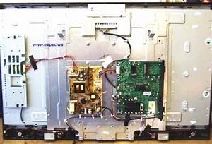 Hitachi Vc-6015 Manual