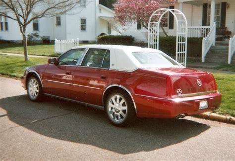 2006 Cadillac Dts Motor by 2006 Cadillac Dts