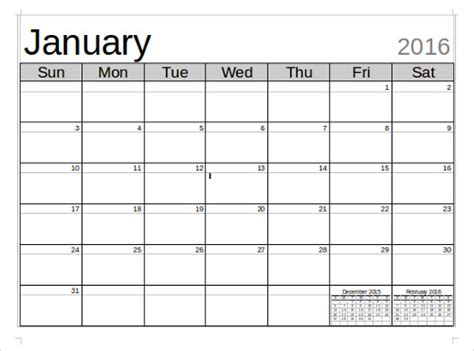 ms word calendar template 25 microsoft word templates sle templates
