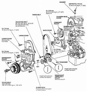 1992 Honda Accord Transmission Shifter Wiring Diagram