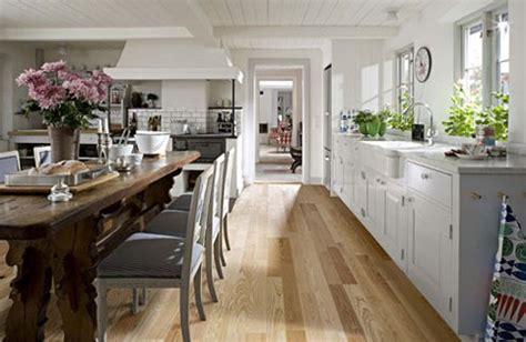 9 Kahrs?Kitchen Design Lg?gt full width landscape : NICOLE
