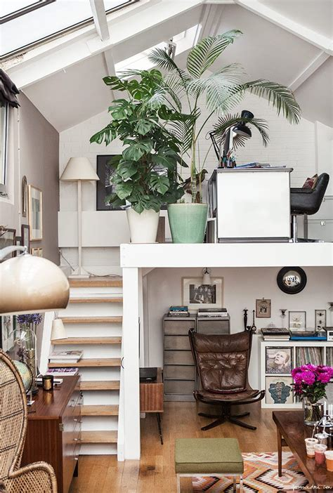 home interior ideas for small spaces 15 amazing design ideas for your small living room