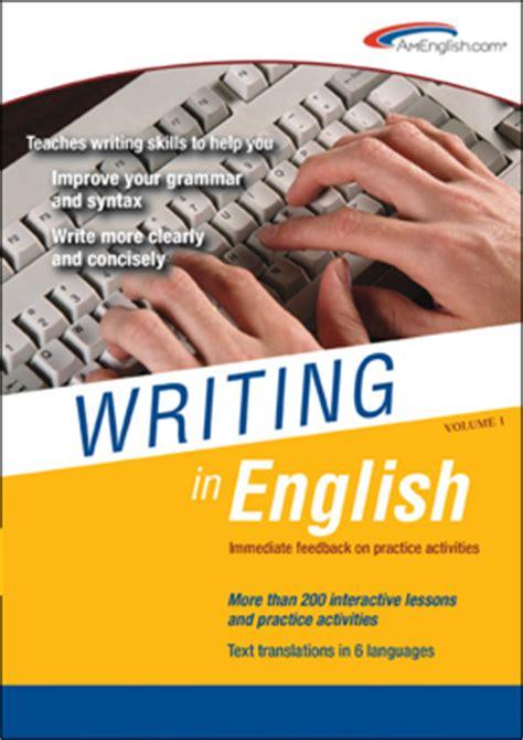 Online English Language Training Products